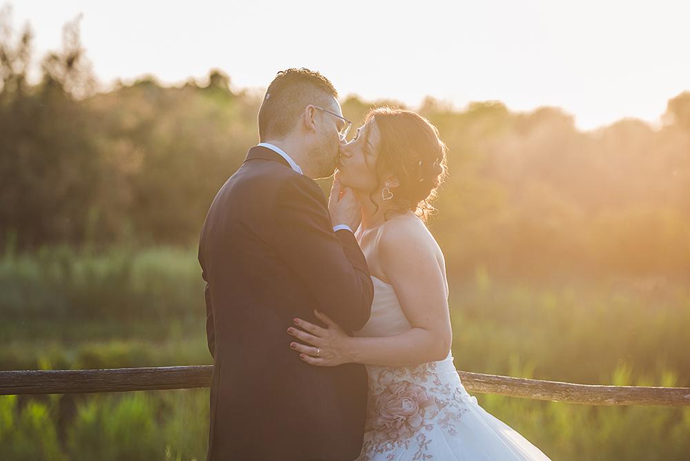matrimonio giada e gerardo