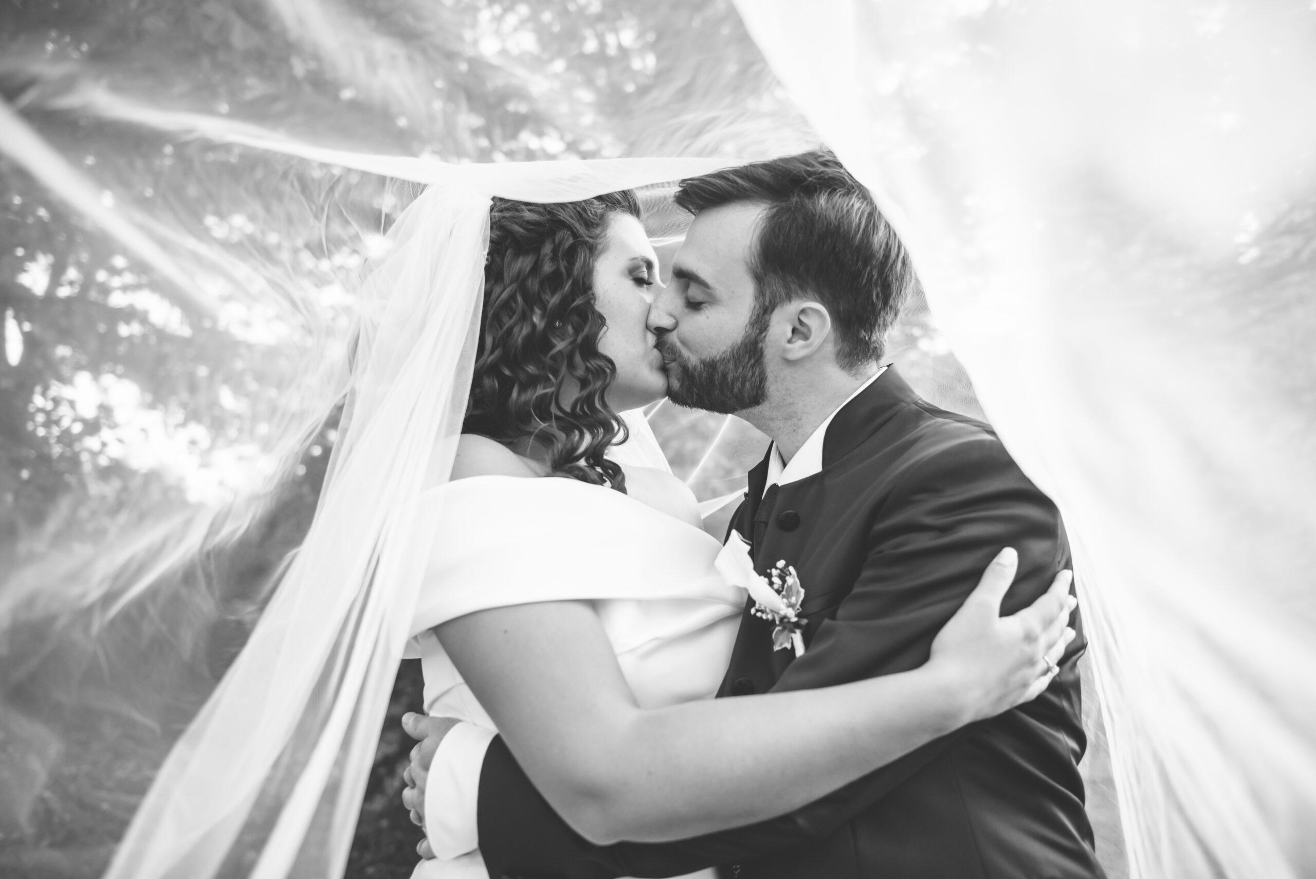 fotografia di matrimonio adria